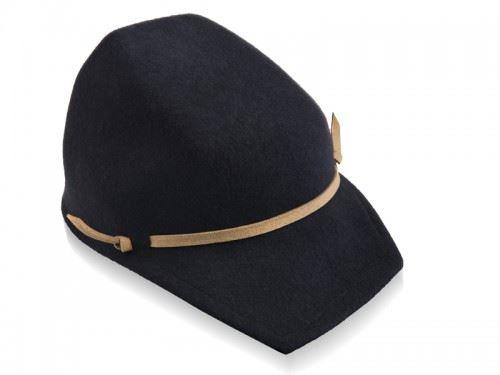 felt cap for men, mens hat