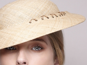 ladies summer hats, straw hat for women