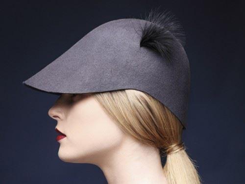 womens felt hat , mens felt hat , custom hats