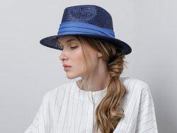 כובעי קש גברים