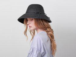 חנות כובעים