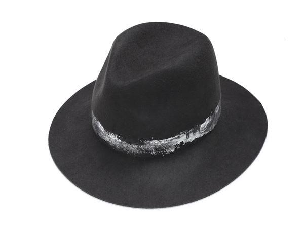 כובע לנשים