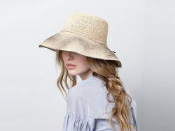 כובע צל