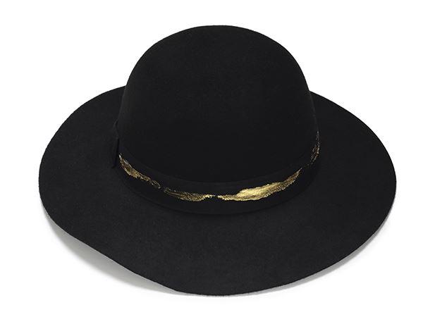 כובעי נשים