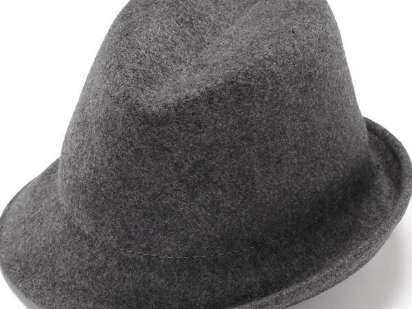 כובענות, גוסטין כובעים, כובעים מעוצבים לנשים