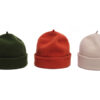 womens wool beanie hat