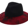 justine hats best felt hat