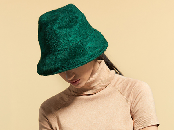 millinery haute couture justine hats