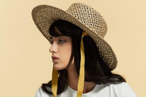 straw boater best summer women hats